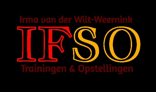 IFSO-opstellingen