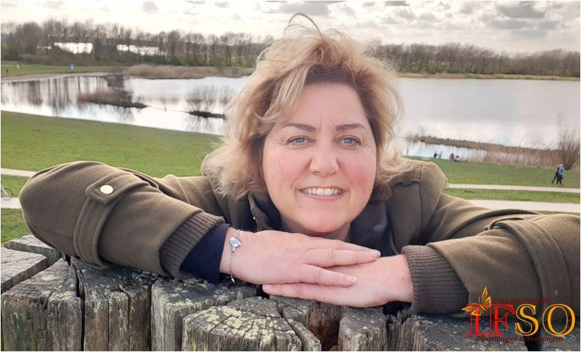 www.ifso-opstellinen.nl